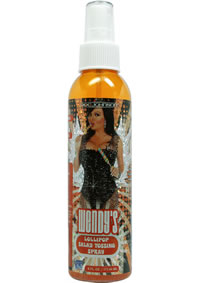 Wendy Williams Spray Lollipop